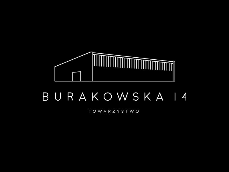 burakowska-14_logo