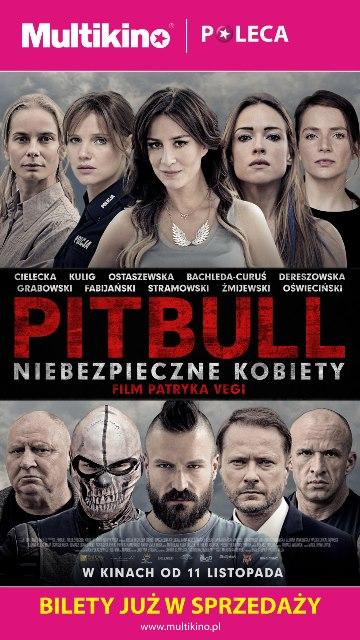 pitbull_niebezpieczne_kobiety_plakat