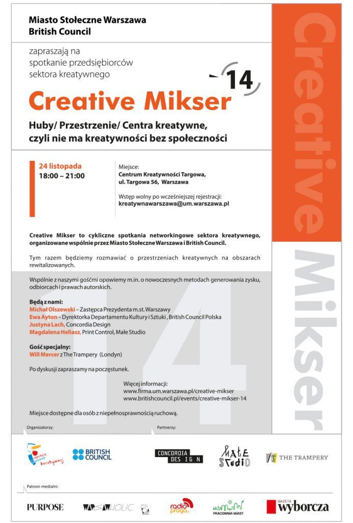 creative_mikser14.cdr