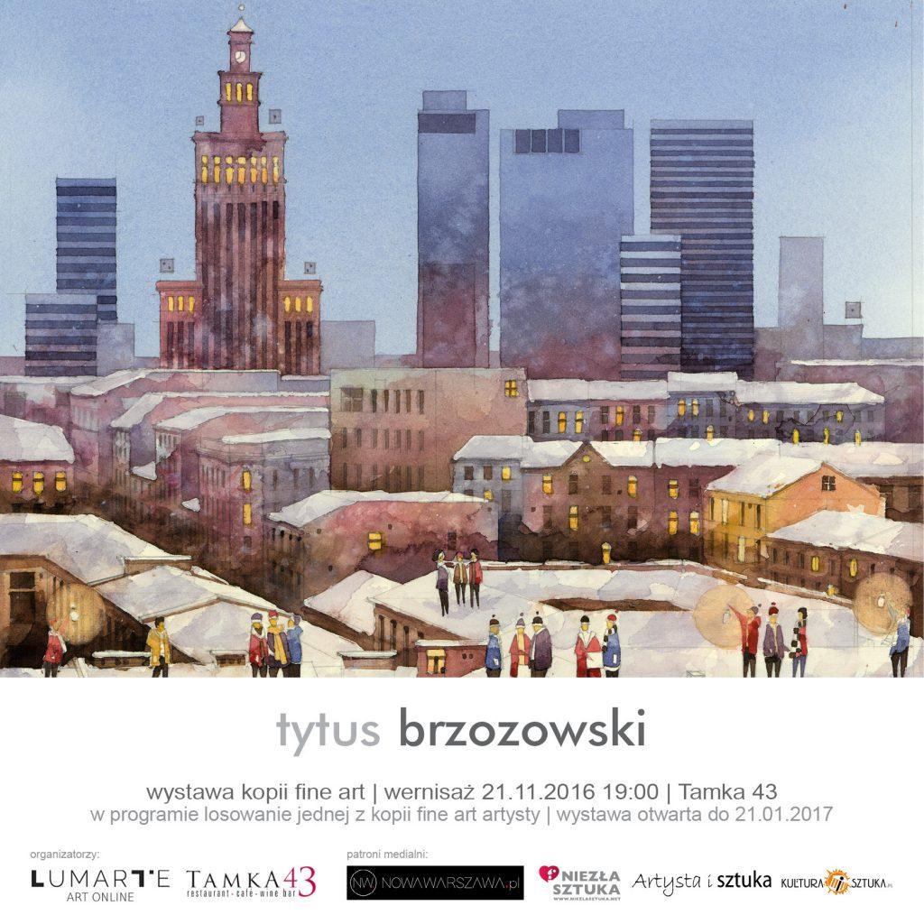 zaproszenie-tytus-brzozowski